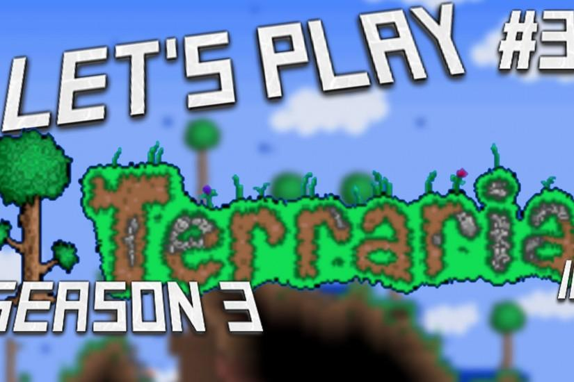 terraria background 1920x1080 download free