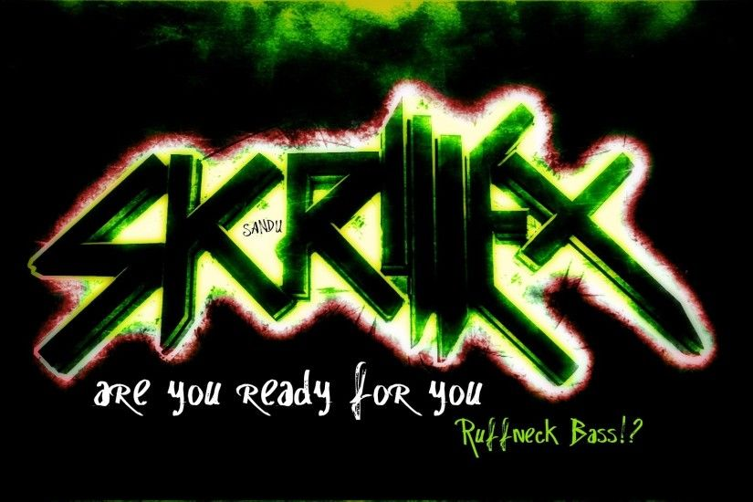 ... skrillex band wallpapers 1920x1080 394535 ...