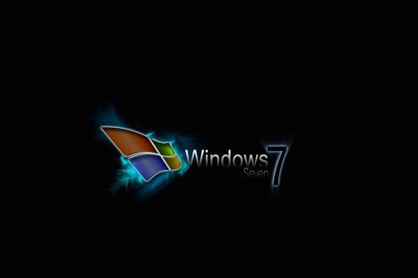 microsoft desktop backgrounds free | Hd microsoft desktop backgrounds .