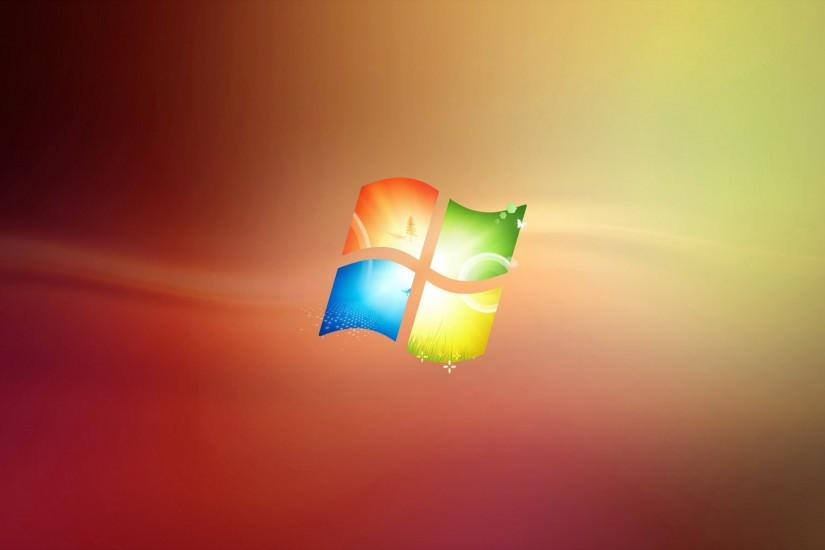 Windows 7 Summer Theme - Windows 7 Wallpaper (26875551) - Fanpop