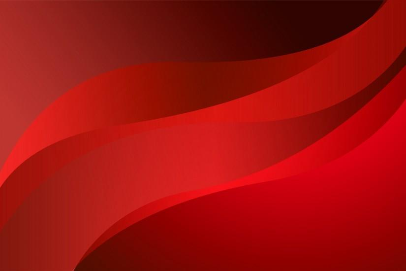 red wallpaper 2880x1800 for meizu