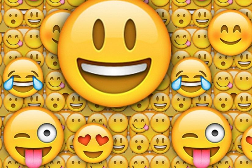 33 best images about Emoji backgrounds on Pinterest | Wallpapers .
