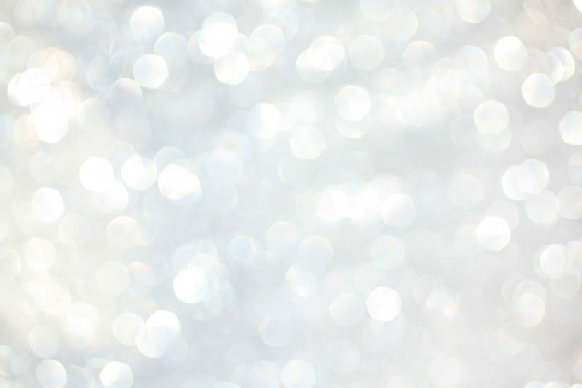 Pics Photos White Sparkles Background 1920x1080 · Animated ...