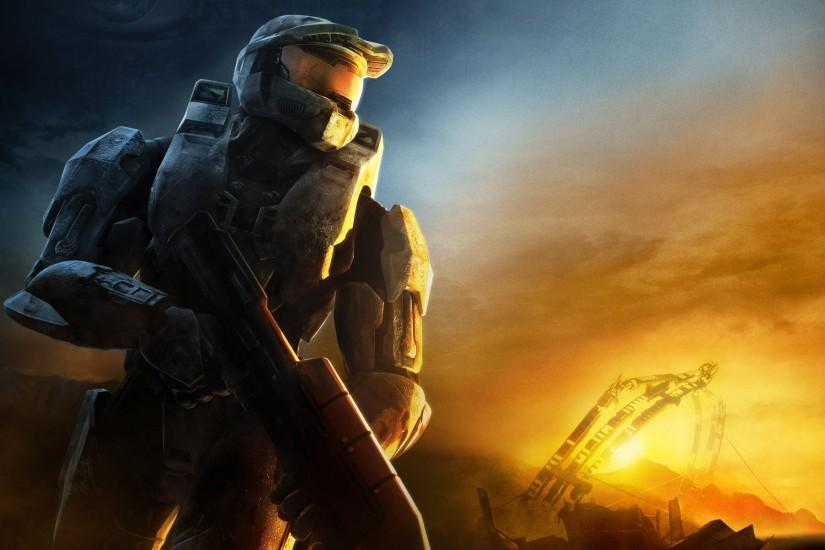most popular halo wallpaper 1920x1200 for ipad