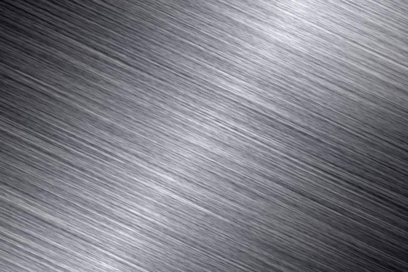 metal background 1920x1200 screen