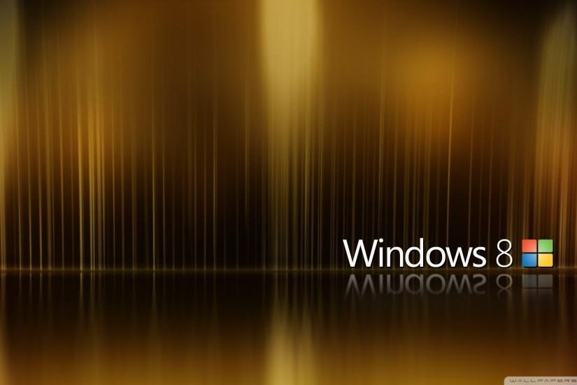 widescreen hd wallpapers for windows 1920x1080 retina