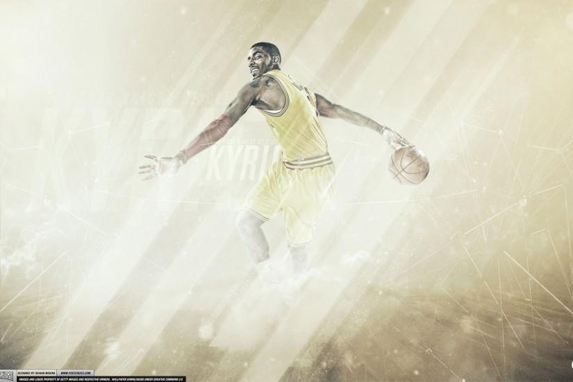kyrie irving wallpaper 2560x1600 picture