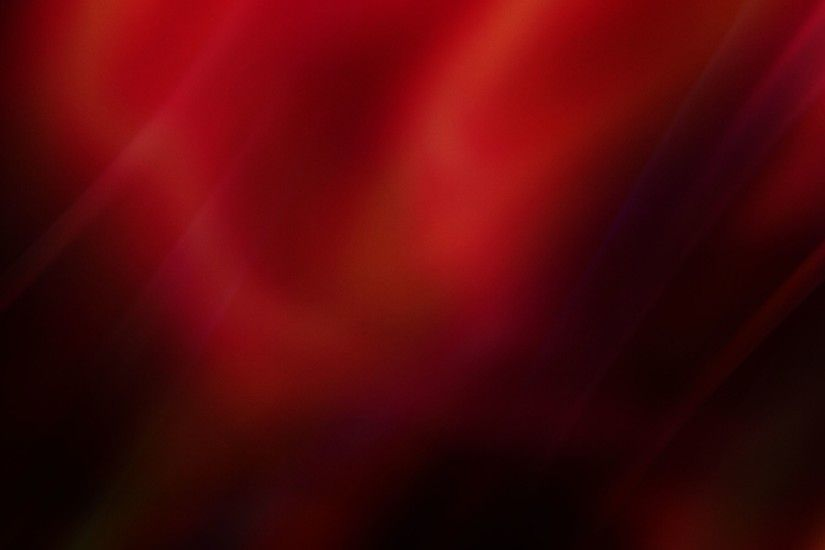 Black and Red Abstract Cool Backgrounds Wallpaper 461 - Amazing .