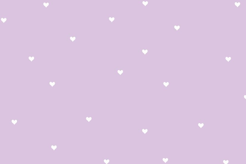 Download HERE Purple Hearts