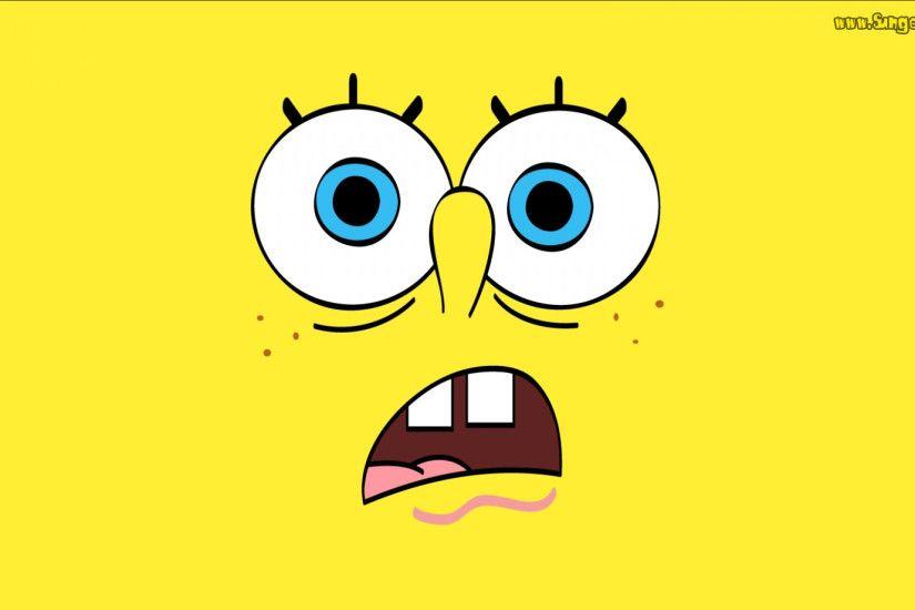 SpongeBob Wallpaper - Get your free SpongeBob Wallpaper | Download Wallpaper | Pinterest | Illustrators
