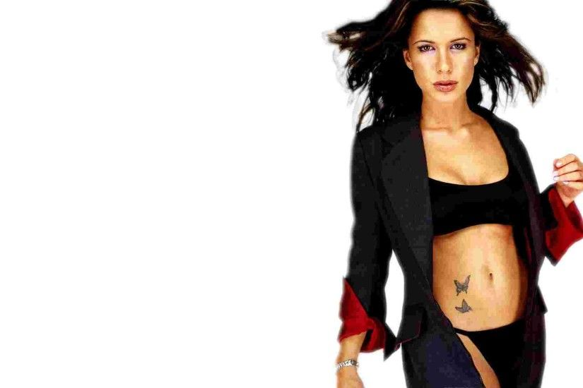 Another Wallpaper of Rhona Mitra