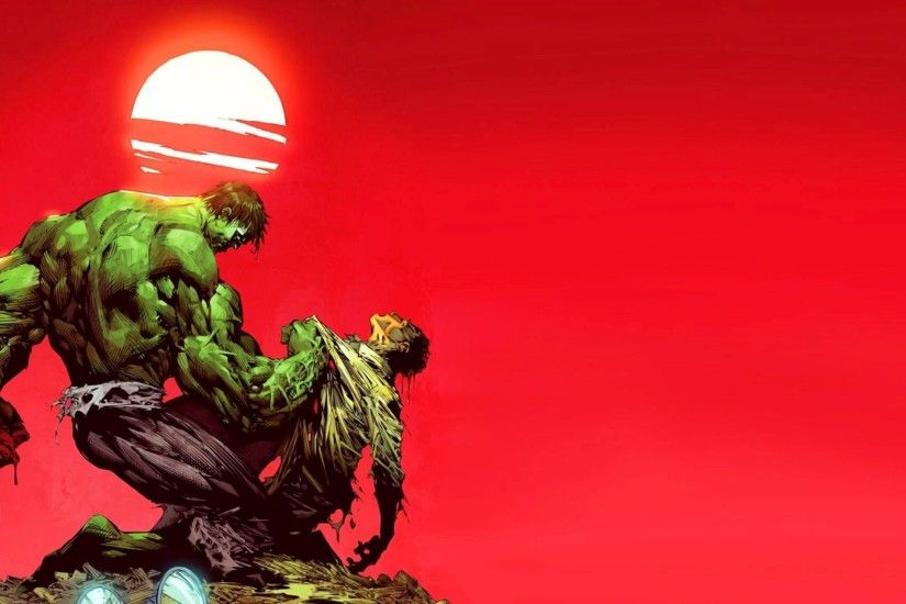 ... Incredible Hulk wallpaper 2560x1440 ...