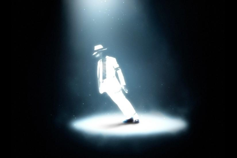 amazing michael jackson wallpaper 1920x1080 high resolution
