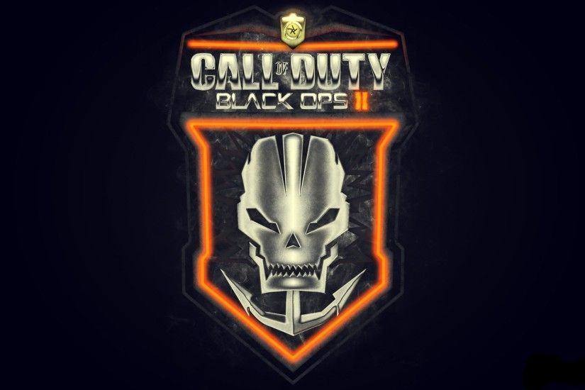 Call Of Duty: Black Ops Wallpaper Pack file - Mod DB | Adorable Wallpapers  | Pinterest | Black ops and Wallpaper