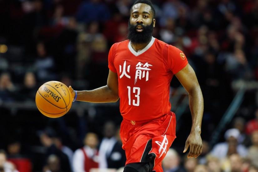 james harden hd widescreen wallpapers backgrounds