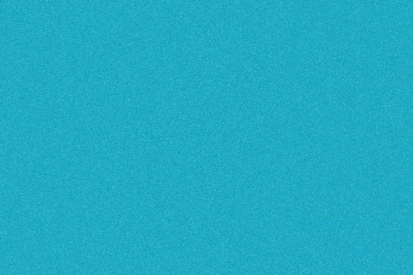light blue background 2000x2000 ios