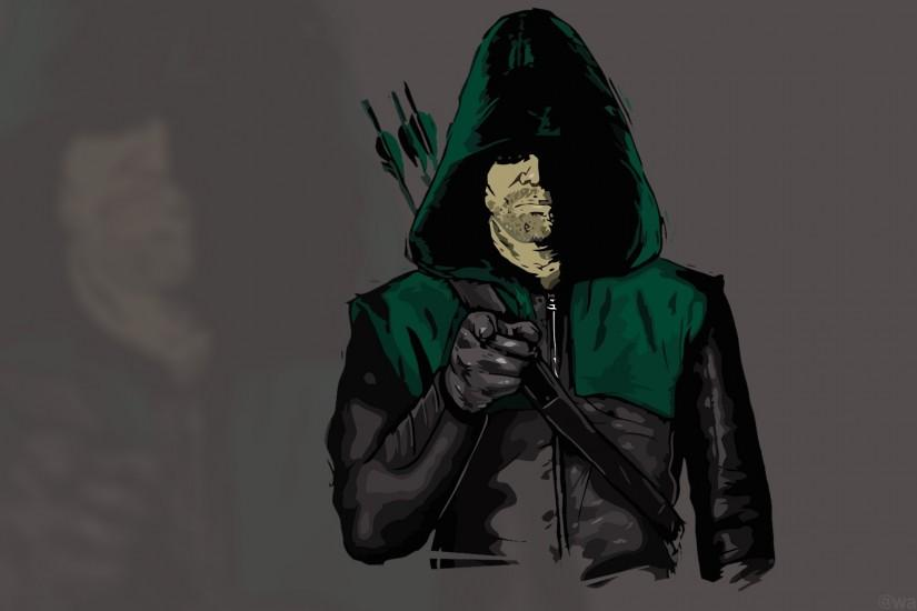 download free green arrow wallpaper 1920x1080 for ipad 2