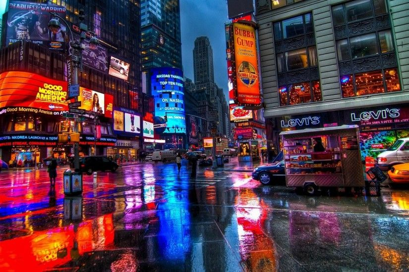 4. times-square-wallpaper-HD4-600x338