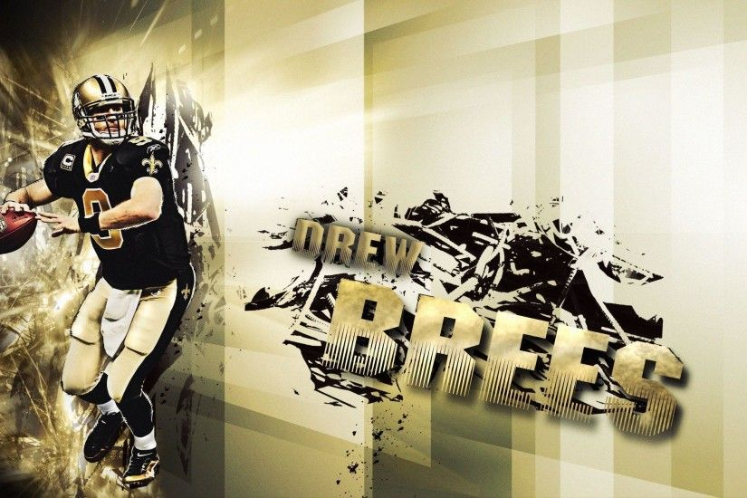 Source · New Orleans Saints Wallpapers 2017 Wallpaper Cave Drew Brees ...