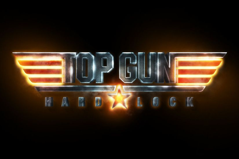 "International videogames publisher 505 Games today announced the  reimagining of a classic with Top Gun: Hard Lock. Based on Paramount  Picturesâ€â""¢ classic ..."