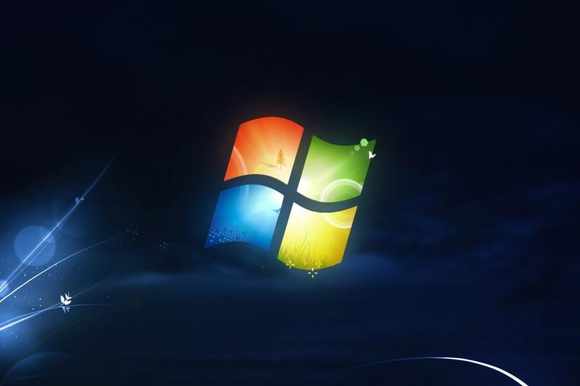Microsoft Backgrounds | Download HD Wallpapers