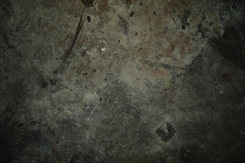 black grunge background 2127x1551 for android 40