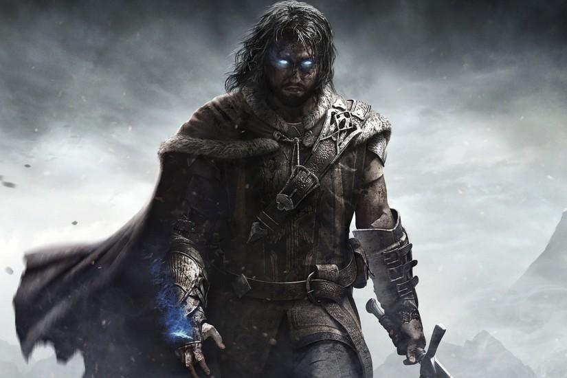 Shadow Of Mordor Wallpaper p DFILES 2048×1152 Shadow Of Mordor Wallpaper  (32 Wallpapers