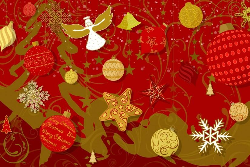 beautiful christmas background images 1920x1200