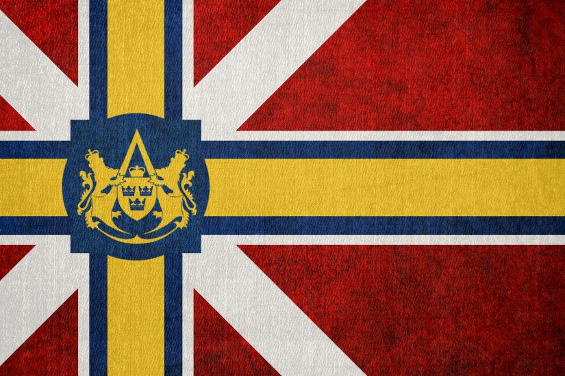 1 Scandinavian Commonwealth Flag HD Wallpapers | Backgrounds - Wallpaper  Abyss