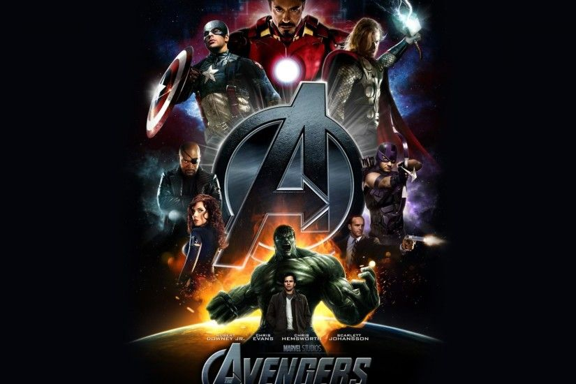 Avengers 1080p · Avengers Hd Wallpapers 1080p · Hd Wallpapers