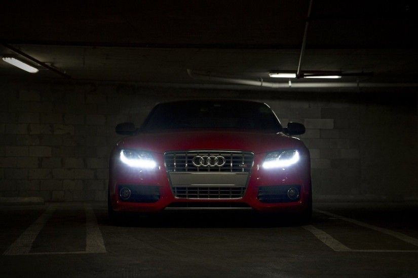 Wallpapers For 2013 Audi Rs5 Wallpaper Hd