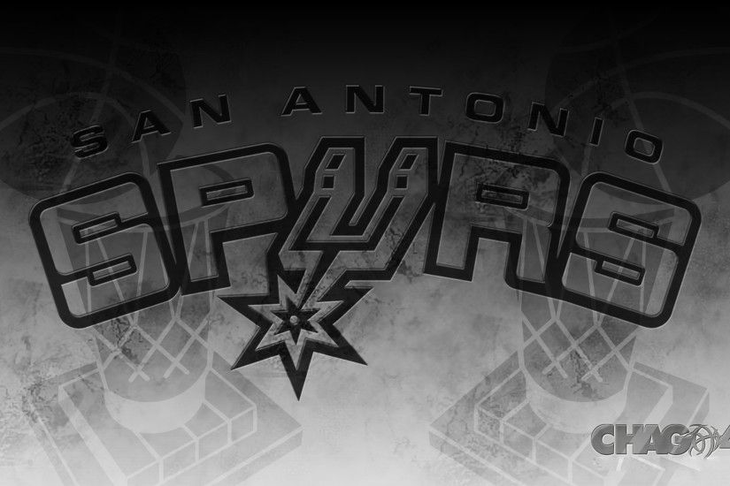 Good-San-Antonio-Spurs-Wallpapers