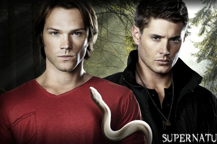 (background) by cursedblade1337 Supernatural, Two Brothers. (background) by  cursedblade1337