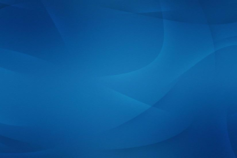 blue abstract background 2560x1600 ipad retina