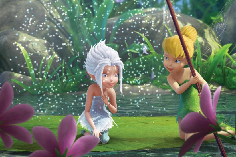 Periwinkle Images Tinkerbell HD Wallpaper And Background Photos