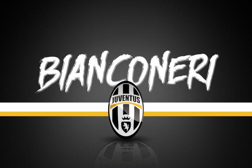 Juventus Wallpaper 2018