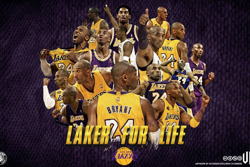 2880x1800 Kobe Bryant Wallpaper NBA Sports (88 Wallpapers)