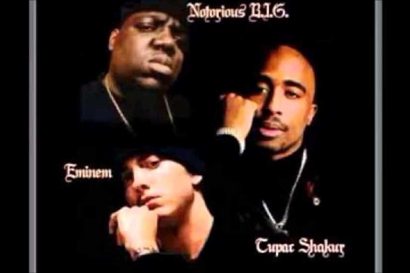 ... rap, 2pac, Eminem, Lil Wayne, Notorious B.I.G., rapper, Chris .