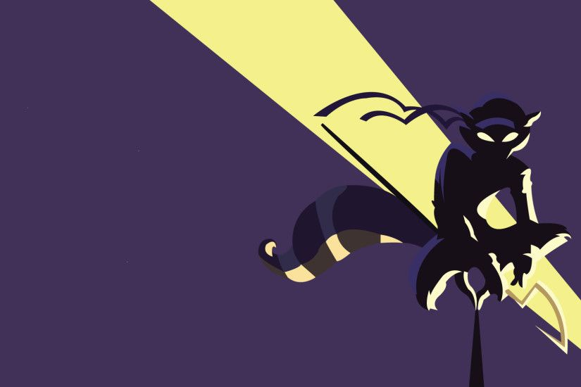 ... Sly themed wallpapers, this is ...
