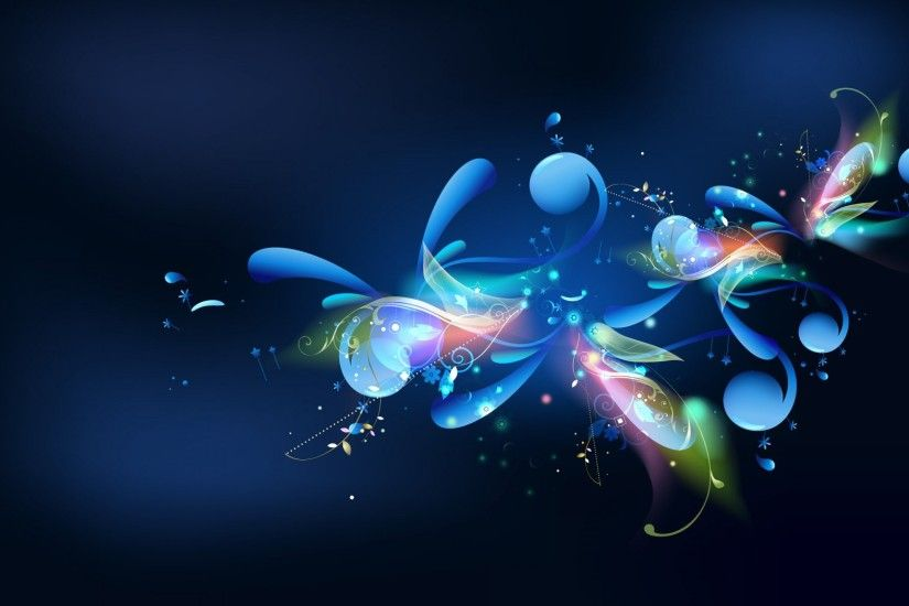 ... Most Downloaded Desktop Wallpapers Group (73 ) Popular ...