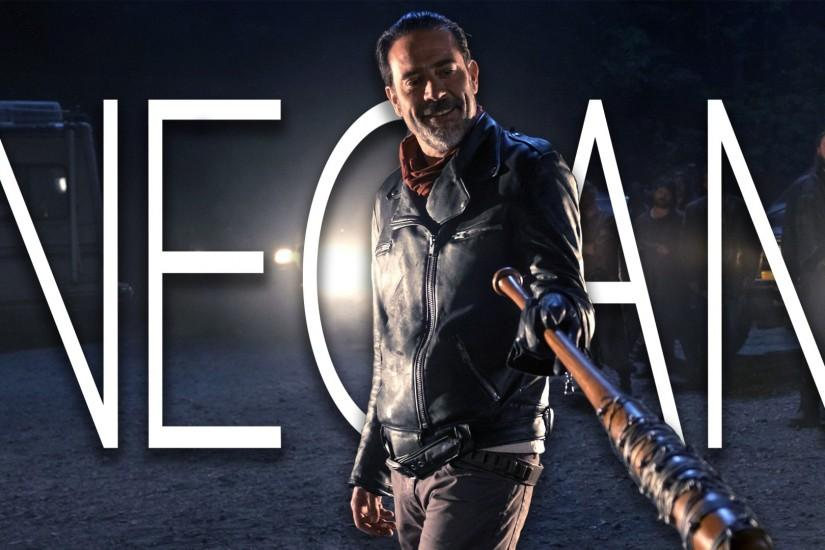http://vignette4.wikia.nocookie.net/epicrapbattlesofhistory/images/5/59/Card_Negan.png/revision/latest?cb=20160301210232