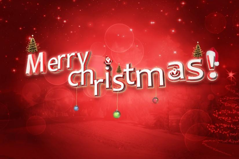 popular merry christmas wallpaper 1920x1080 for iphone 5