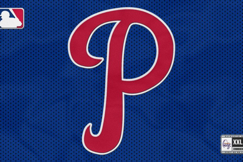 Philadelphia Phillies Logo Wallpapers - Wallpaper Cave | Free Wallpapers |  Pinterest | Wallpaper