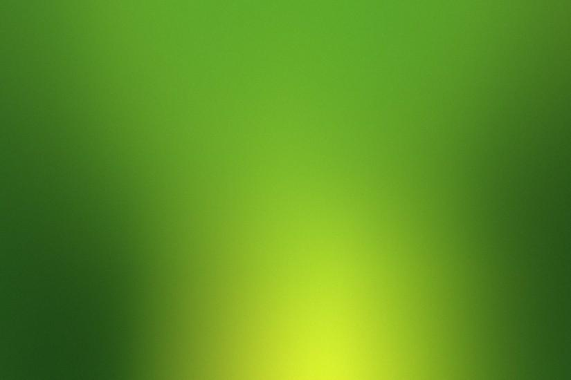 Green Gradient Background Green gradient wallpaper Green White Gradient  Background