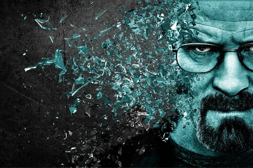 gorgerous breaking bad wallpaper 1920x1080 for retina