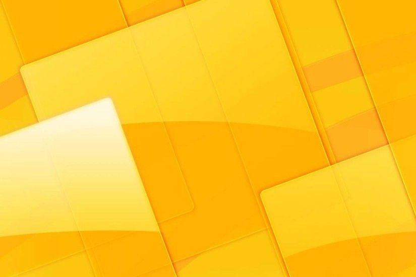 Yellow Wallpaper Sparknotes | Best Cool Wallpaper HD Download
