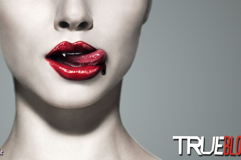 True Blood Wallpapers. Here ...