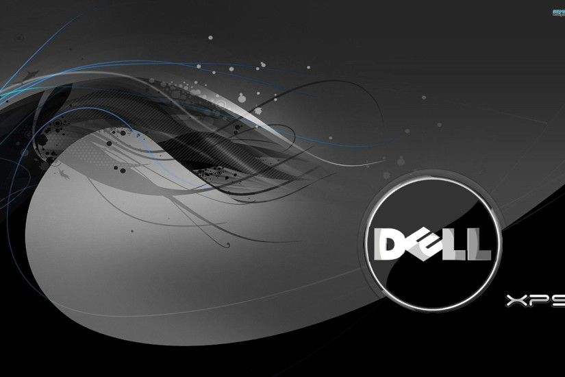 Dell Desktop Backgrounds Wallpaper