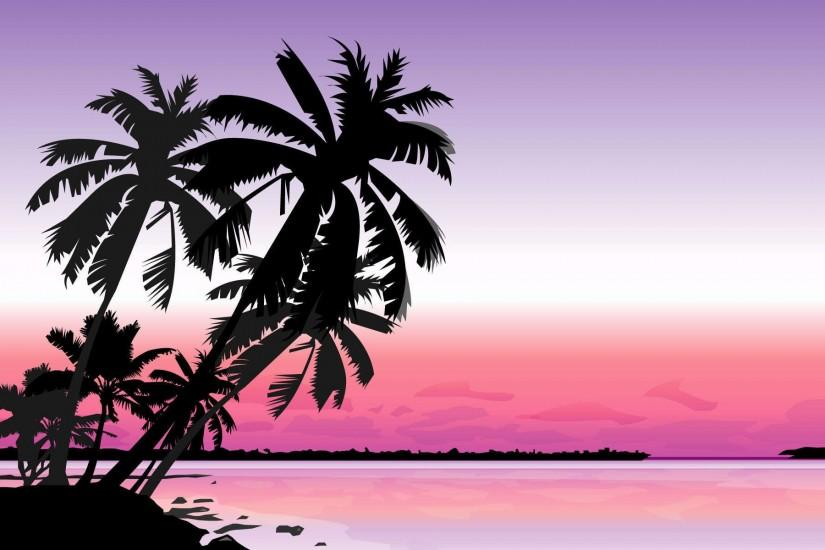 palm-tree-hd-wallpapers-10 -AMB