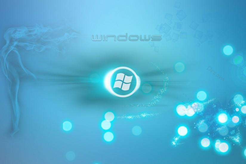 Windows Dream Wallpaper by tomeCar Windows Dream Wallpaper by tomeCar